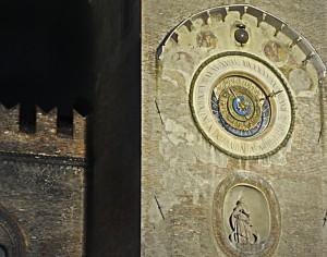 Il gioiello della torre