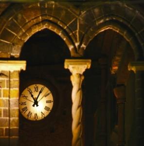 Il tempo dei Normanni..