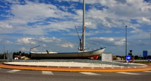 Al barcaiolo