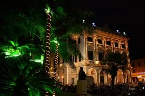 Natale a Chiavari