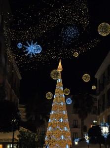 Un Magico Natale di Astri e Stelle