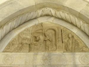Santuario della Sassella