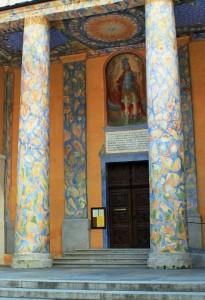 San Magno in Val Grana