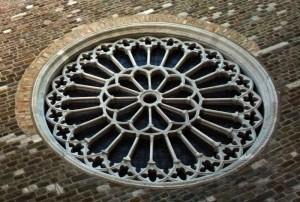 L' opera di maestri scalpellini di Soncino (Cremona)