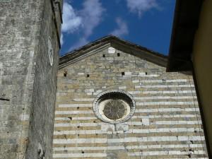 Chiesa di San Regolo
