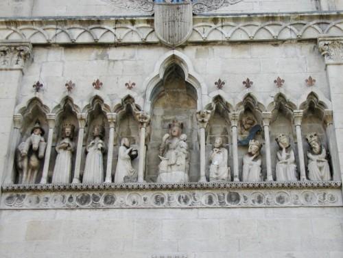 Gemona del Friuli - Epifania