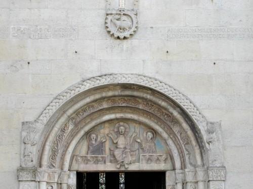 Gemona del Friuli - Trecentesco