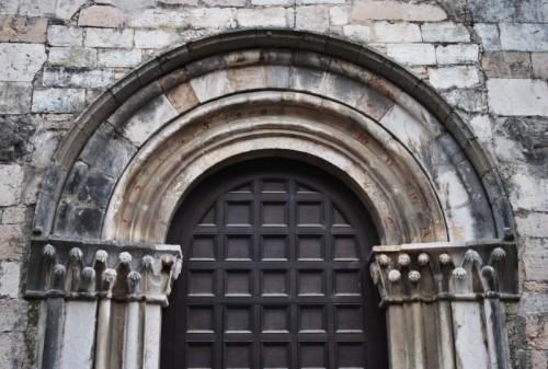 Gargnano - Chiesa di San Francesco