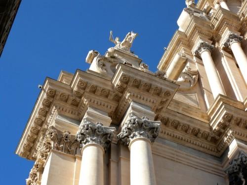 Ragusa - Magnifico Barocco