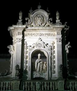 S. Oronzo