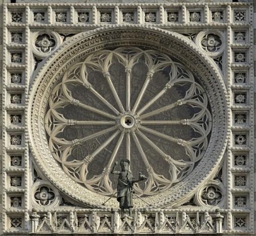Monza - Sacra eleganza
