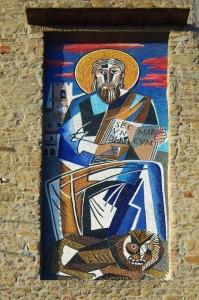 Mosaico di San Marco