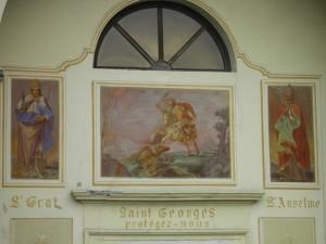 dipinti sacri