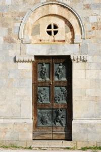 Pieve di S. Giovanni e Felicita