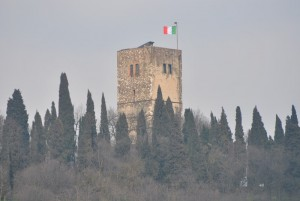 """La Spia d'Italia"" (n.187)"
