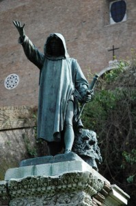 Monumento a Cola di Rienzo