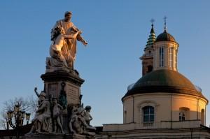 Cavour e l'Italia