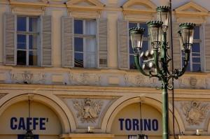 Caffè Torino (edition 2011)
