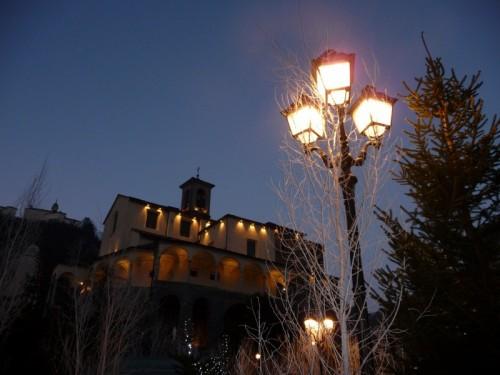 Varallo - La magia del Natale