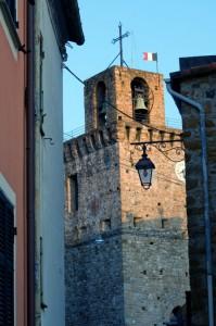 Frazione Costa - La Torre -