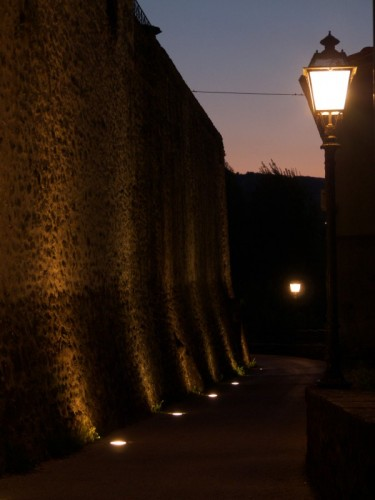 Castelnuovo di Garfagnana - qui comando io!