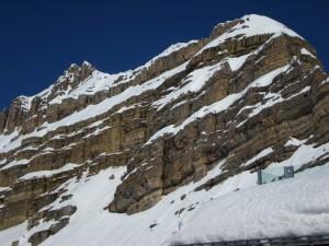 Pietra Grande, Gruppo Dolomiti di Brenta