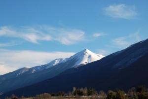 Monte Cambio