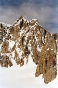 Il Monte Maledetto