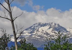 Monte Niblè e Punta Ferrand