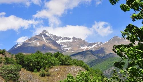 Mompantero - Il Rocciamelone m.3538