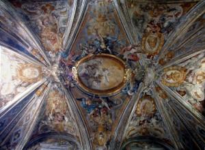 Oratorio S. Giuseppe