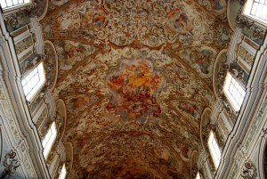 Mazara del Vallo  - La Cattedrale
