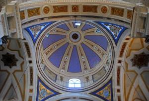 Chiesa Matrice S. Maria la Porta