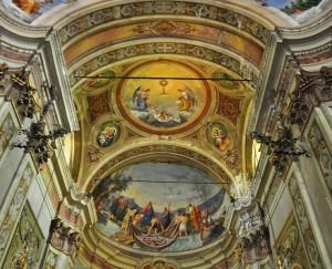 Parrocchia di San Pietro