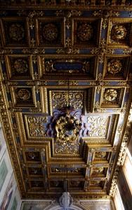 Basilica di S. Maria