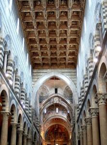Il Duomo di Santa Maria Assunta