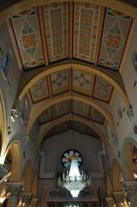 San Giuseppe.