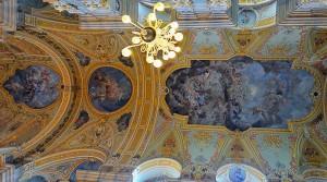 Dom Mariae Aufnahme in den Himmel und St. Kassian