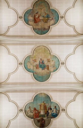 Albignasego - San Tommaso