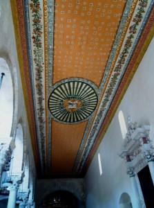 Cattedrale di Otranto -