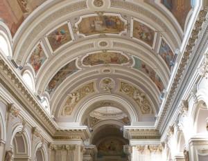 Basilica del Beato Angelo