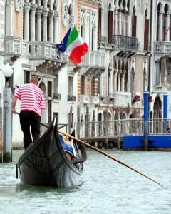 Un classico italiano