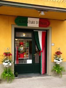 ….piu' tricolore di cosi'!!!….
