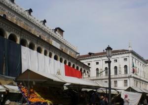 Mercato tricolore