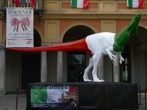 Sono nato prima io dell'Italia…………!!