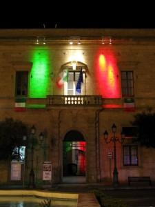 Palazzo Domenicani