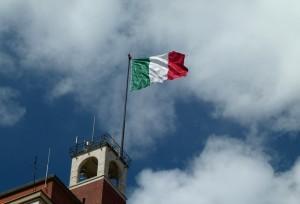La più alta in centro a Torino