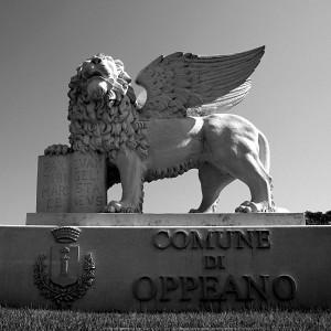 Simbolo della Veneta Serenisima