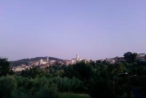 Civitella San Paolo