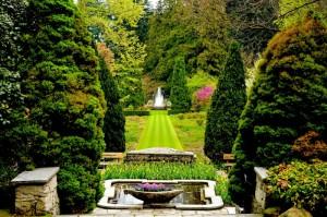 giardini villa taranto 2